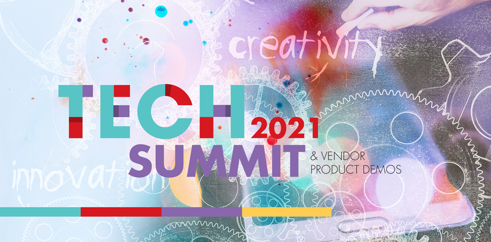 21_techsummit-web.jpg