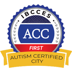 First_ACC_Badge_Visit-Mesa.png