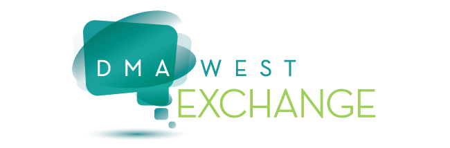 DMAWest-Exchange.jpg