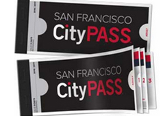 San Francisco Travel Association Opens Two New VICs