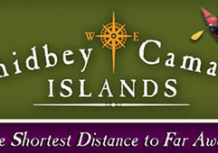 International Food, Wine & Travel Writers Association Conference Hosted by Whidbey & Camano Islands Tourism in May