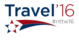 Travel16_Logo_640.png