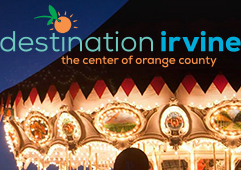 Destination Irvine Earns Awards in 2018 Marcom Awards Competition