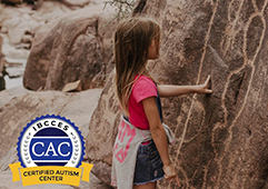 Visit Mesa Becomes First-Ever Autism-Certified Destination Marketing Organization