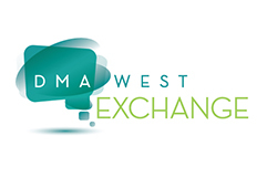 DMA West Forum